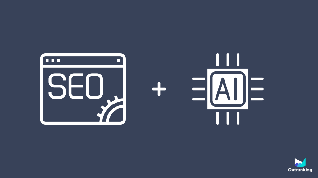 How to Use AI for SEO content creation and optimization: Practical Examples