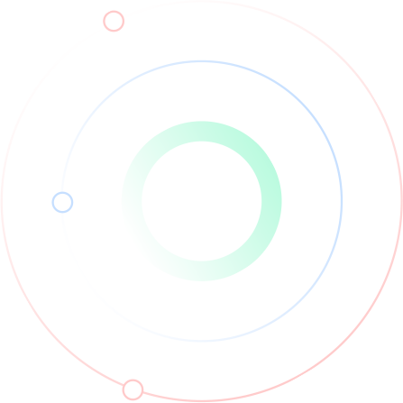 element circle 3